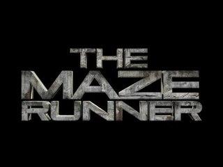 THE MAZE RUNNER offizieller Trailer#1 deutsch HD