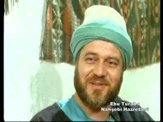 Ebu Turab-ı Nahşebi Hz.- Toprağın Oğlu