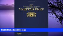 Pre Order Advanced Word Problems   Quantitative Review (Veritas Prep GMAT Series) Veritas Prep