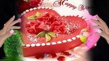Sretan Rođendan Prijateljice Moja -)♥