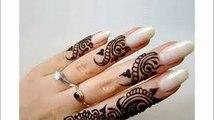 Pdf Download Traditional Henna Designs A Pepin Press Design