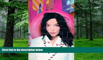 Read Online Bjork Bjork Post Audiobook Download