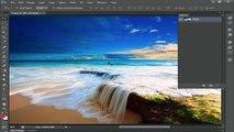 تعليم الفوتوشوب الدرس 30   Adobe Photoshop CS6