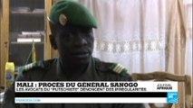 Burundi : tentative d'assassinat contre le porte-parole du président