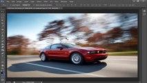 تعليم الفوتوشوب الدرس 53   Adobe Photoshop CS6