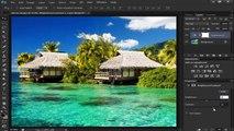 تعليم الفوتوشوب الدرس 39   Adobe Photoshop CS6