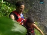 The Amazing Race  3x11  They're Slithering To The Finish Line Like The Rest Of Us [Part 3]