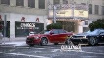 Dodge Challenger Dealer Fort Lauderdale FL | Dodge Charger Dealer Fort Lauderdale FL