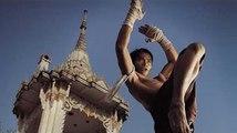 Ong-Bak: The Thai Warrior (2003) Trailer