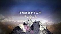 YG0506 gokusen the movie official trailer
