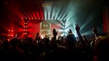 The Queen Extravaganza - Seven Seas Of Rhye - Hammersmith Live 2016
