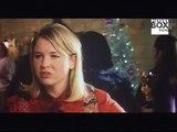 Bridget Jones Diary - Official Trailer (HD) Renée Zellweger, Colin Firth, Hugh Grant