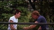 The Boys Next Door Theatrical Trailer - Charlie Sheen & Maxwell Caulfield 1985