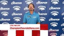 Best Chevy Dealer Incline Village, NV | Best Chevrolet Dealership Incline Village, NV