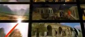 Around the World in 80 Days - Trailer HD 2004