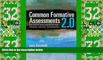 Price Common Formative Assessments 2.0: How Teacher Teams Intentionally Align Standards,