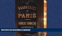 READ  The Brasseries of Paris  BOOK ONLINE