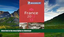 READ BOOK  MICHELIN Guide France 2012: Hotels   Restaurants (Michelin Guide/Michelin) (French