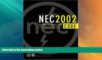 Price National Electrical Code 2002 - Looseleaf Version (National Electrical Code (Looseleaf))
