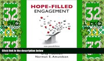 Price Hope-Filled Engagement Gray Poehnell For Kindle