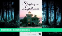 READ  Staying at a Lighthouse: America s Romantic and Historic Lighthouse Inns (Lighthouse