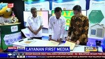 Pemkot Bogor dan Link Net Membentuk Channel Balai Kota Bogor