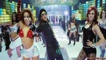 Entertainment News  Latest Entertainment News  Hollywood Bollywood News   Entertainment   Times of India