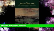 READ  The Mediterranean: And the Mediterranean World in the Age of Philip II (Volume II) FULL