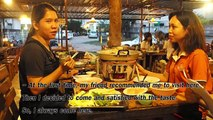 Ming Moo Kra Ta 422311 Sec 2 Business English Listening and Speaking ll