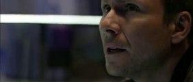 Stranded - Official Trailer (HD) Sci Fi, Horror