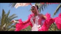 Eurythmics - Sweet Dreams (Ibiza Deep Summer Remix 2015)