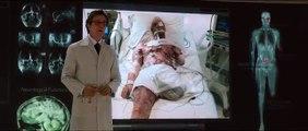 RoboCop Official Trailer #1 (2014) - Samuel L. Jackson, Gary Oldman Movie HD