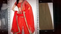 Online Shopping in India - Online Shopping for Mens & Women Clothes in Delhi NCR
