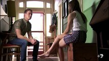 Evelyn and Matt scenes ep 6562