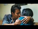Romantic Scene | Rudranil Traps Aspiring Actress | Hoi Choi | Bengali Movie