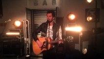 Amir en concert privé dans un bar, demain sur MTV
