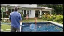 The Descendants Movie Trailer Official (HD)
