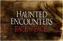 Haunted Encounters - S01E01 - Lizzie Borden, Silent Movie Theatre