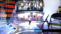 WWE Smackdown 11/29/2016 Highlights HD - WWE Smackdown Live 29 November 2016 Highlights HD