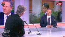 Invité : Nicolas Dupont-Aignan - Territoires d'infos - Le Best Of (30/11/2016)