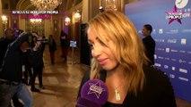 Trophée des Femmes en Or : Estelle Mossely, femme d'exploit de l'année ''C'est une consécration'' (Exclu vidéo)