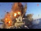 Российская армия. Чего боится Запад?