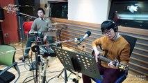 [Moonlight paradise] Joa Band - Boast, 좋아서 하는 밴드 - 자랑 [박정아의 달빛낙원] 20161125-DlaComZ0Qt4