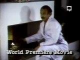 NBC  Maybe Baby 1988 promo