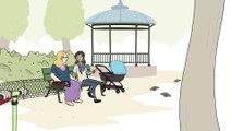 Elections TPE CFDT - Les assistantes maternelles et la création du fonds d'aides sociales