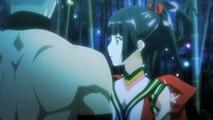 God Wars : Future Past - Story Trailer