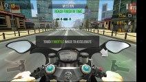 NOVA 3 Freedom Edition v1 0 1d [Mega Mod] Apk Demo - video