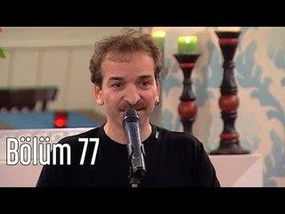 Papatyam 77. Bölüm