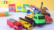 Cars toys kids, car 2 toys   toys for kids   the best cars toy   small car toys