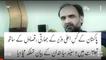 Qamar zaman kaira latest talk with media